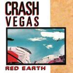 Crash Vegas