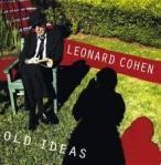 Leonard Cohen Ideas